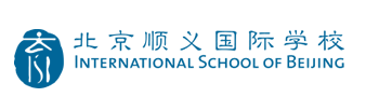 The International School of Beijing